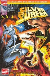 04 - Silver Surfer 4