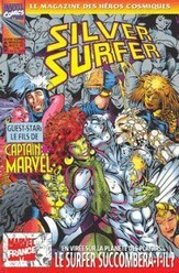 06 - Silver Surfer 6