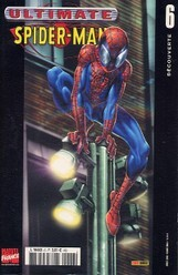 06 - Ultimate Spiderman 6