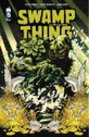 Swamp Thing - Tome 1