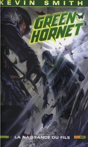 02 - Green Hornet Tome 2