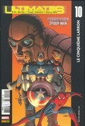 10 - Ultimates 10