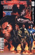13 - Ultimates 13