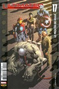 17 - Ultimates 17