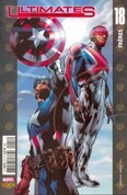 18 - Ultimates 18
