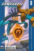 03 - Ultimate Fantastic Four 3