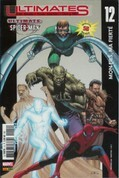 12 - Ultimates 12